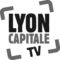 Logo-LCTV-300x300 copie